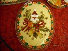Cooking Tips, Cooking Recipes, Romanian Food, Tasty, Yummy Food, Xmas Food, Food Decoration, Food Design, Food Art