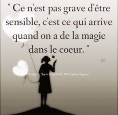 Positive Thoughts 584764332849233278 - Source by Positive Attitude, Positive Thoughts, Positive Quotes, Triste Disney, Korean Words Learning, French Language Lessons, Quote Citation, Love Affirmations, Best Inspirational Quotes
