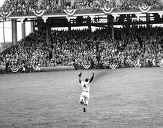 Lou Gehrig 4