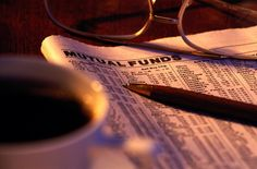 Mutual funds are one of the most popular ways for new investors to build wealth. Whether you own them through your retirement plan, such as a 401(k) or IRA, or you buy them directly or through a brokerage account, this guide to mutual fund investing was designed to help you understand what they are, how they work, and things you may want to consider.