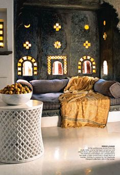 Indian homes. Indian decor. Traditional indian interiors. Ethnic decor. Indian…