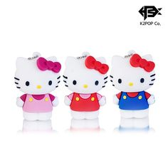 Authentic 5P Hello Kitty in White Snow Socks Girls Kids Pink Xmas Birthday Gift