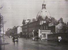 Dublin pubs: From Balbriggan to Temple Bar and Tallaght