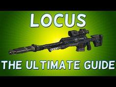 Call of Duty BLACK OPS 3 LOCUS: The ULTIMATE SNIPER class! - http://freetoplaymmorpgs.com/battlefield-1-online/call-of-duty-black-ops-3-locus-the-ultimate-sniper-class