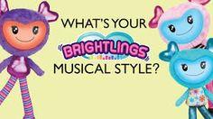 Résultats de recherche d'images pour «brightlings»