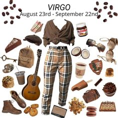 Best Fashion Tips Aesthetic Fashion, Aesthetic Clothes, Virgo Outfits, Vintage Outfits, Fall Outfits, Fashion Outfits, Fashion Tips, Outfit Goals, Dress To Impress