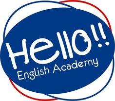 Franquicia Hello!! English Academy, un negocio altamente rentable  https://www.spfranquicias.com/franquicia-hello-english-academy-un-negocio-altamente-rentable/