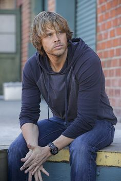 Pictured: Eric Christian Olsen (LAPD Liaison Marty Deeks). When Callen and Sam are tasked with apprehending a spy contracted by the CIA, Sam is shot and the team enlists the help of Thapa, the elite Nepali soldier from their past, to help to find the shooter. Also, Kensi and Deeks have their first official argument, on NCIS: LOS ANGELES, Monday, Feb. 23 (9:59-11:00 PM, ET/PT) on the CBS Television Network. Ernie Reyes, Jr. returns as Thapa and Parminder Nagra guest stars as the spy. Photo…