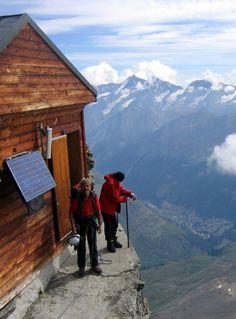 Zermatt ,Switzerland: Whaaaaaaaaaaaat