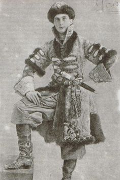Prince yusupov homosexual relationships