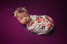 Yinelia's Photography specializes in Newborn and Maternity photography in Missouri City, TX Maternity Photography, Portrait Photography, Types Of Portrait, Missouri City, Newborns, Newborn Photographer, Baby, Newborn Babies, Maternity Photos