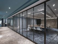 waterfrom-office-design-4