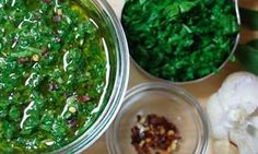 6 Receitas de Saladas Para Inverno   Comidas e Bebidas - TudoPorEmail