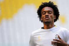 #rumors  Arsenal FC transfer news: Juventus willing to sell Juan Cuadrado but want £31million for winger