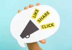 Influencer Marketing, Dubai, Digital Marketing
