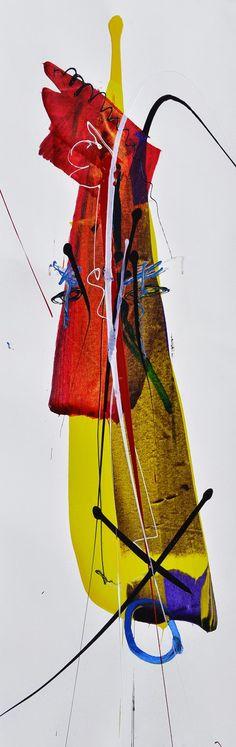 L'arte di Vittorio Amadio: I nomi del passato, del presente e [forse] del futuro: Fiordisaggio