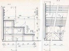 Как сделать полку для бани в три яруса Trica Furniture, Sauna Steam Room, Landscape Design, Safari, Spa, Floor Plans, How To Plan, Image, Google