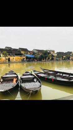 Vietnam mis viajes por asía  My life in okinawa Japan http://www.youtube.com/watch?v=moj_dBpo80M&list=PLNpri2AjsUzKr5PfX37S2WQwuwUauIqGq