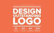 https://www.fiverr.com/categories/graphics-design/creative-logo-design/