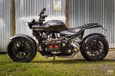 motorcycle-with-subaru-car-engine.jpg (1250×834)