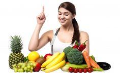 Cinco alimentos baratos e surpreendentemente saudáveis