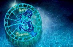 Significado de los signos del zodiaco