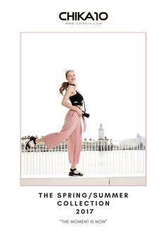 """""""The Moment is Now"""" Collection Summer Collection, Polaroid Film, Spring Summer, In This Moment, Outfits, Latest Trends, Clothes, Suits, Outfit"""