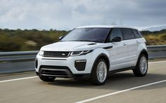 2017 Range Rover Evoque HSE Dynamic Check more at http://hdwallpaperfx.com/2017-range-rover-evoque-hse-dynamic/