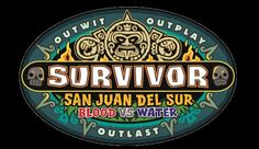 On Wednesday, the winner of Survivor: Cagayan was revealed. Aside from announcing the winner of the 28th season of Survivor, Jeff Probst also dished out information of the next season of the reality show, which will be held in San Juan del Sur, Nicaragua. Read more at http://www.inquisitr.com/1263895/survivor-san-juan-del-sur-jeff-probst-spills-the-beans-on-season-29/#qsqDAlXQlBkF7ZFq.99
