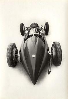 Alfetta 158