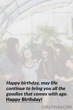 Short Birthday Wishes Messages For Best Friend - Celebrities Photos, Images, Wallpapers, Wishes Messages Happy Birthday Wishes Bestfriend, Short Birthday Wishes, Happy Birthday Quotes For Friends, Happy Birthday Wishes Quotes, Happy Birthday Images, Birthday Greetings, Birth Month Quotes, Birthday Captions, Funny Birthday
