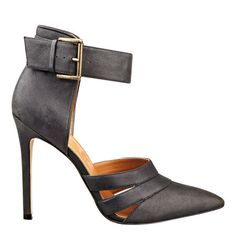 Nine West: Shoes > Pint - pointy toe pump