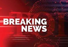 Live Breaking News Headlines Today: Veteran actress Reema Lagoo passes away in Mumbai: PTI http://timesofindia.indiatimes.com/india/breaking-news/livenews/54474561.cms?utm_campaign=crowdfire&utm_content=crowdfire&utm_medium=social&utm_source=pinterest