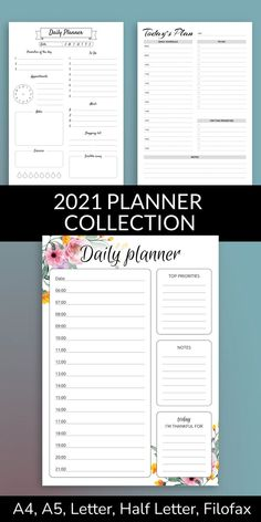 Organize your tasks, assignments and appointments with easy to use Day Scheduler. If you are looking for something else, please make sure to check out collection of templates. It is available in all popular sizes and can be saved in printable PDF format, or use with Goodnotes, Notability, Noteshelf and Xodo for your iPad or Android tablet. #planner #happy #undated #days #day