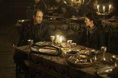 Crítica | Game of Thrones – 3ª Temporada