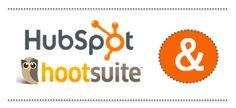 HootSuite Partners With HubSpot to Offer Social Media Lead Nurturing #ClosedLoopSocial    Read more: http://blog.hubspot.com/blog/tabid/6307/bid/33169/HootSuite-Partners-With-HubSpot-to-Offer-Social-Media-Lead-Nurturing-ClosedLoopSocial.aspx/?utm_medium=social_source=pinterest