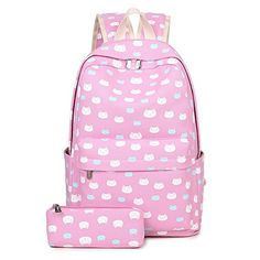 Abshoo Teens School Backpacks for Girls Canvas Cute Bookb... https://www.amazon.com/dp/B06Y661KCM/ref=cm_sw_r_pi_dp_x_eMseAbCSXSV7X