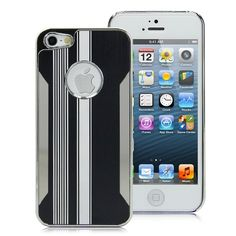 iphone 4s cases best prices