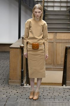 lemaire_1015_aw14_PW copia