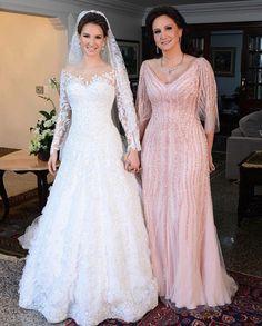 300 Ideas De Vestidos Madre Del Novio Vestidos Madre Del Novio Vestido De Madrina Vestidos De Fiesta
