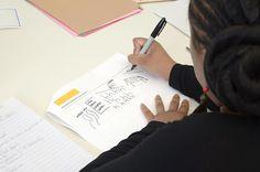 Start a Project Design Thinking, Curriculum, Lab, Teacher, Education, Resume, Professor, Teaching Plan, Teachers