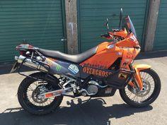 Gs 1200 Adventure, Ride Or Die, Super Bikes, Super Sport, Black Forest, Bike Life, Yamaha, Camel, Honda