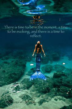 Underwater Mermaid Images - Mermaid Kariel's World