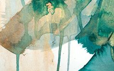 30 Free Beautiful Watercolor Wallpapers That Should Be on Your Desktop - 28