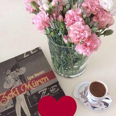 Good müzik,music,Zeki Müren Günün kahvesi,coffee of the day,coffee time, coffee break,kahve keyfi,turkish coffee, türk kahvesi,coffee love, HOME - ISTANBUL TURKEY
