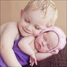 Good Night Sweet