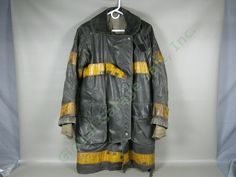 US $29.88 Used in Collectibles, Historical Memorabilia, Firefighting & Rescue
