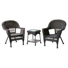3-Piece Clara Seating Group