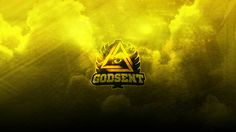 Comunidade Steam :: Guia :: Wallpapers with teams CS:GO