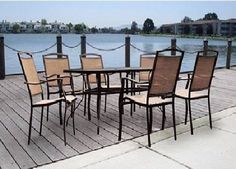 Outdoor Furniture Usa